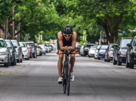 Triathlon Addict : De coureur à triathlète