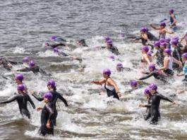 Confessions d'un apprenti nageur #1