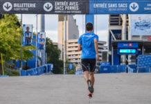 viser le long terme pour progresser en triathlon