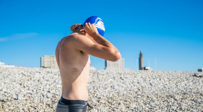 Matériel pour apprendre à nager : Les indispensables !