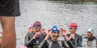 Confessions d'un apprenti nageur #8