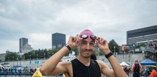 3 conseils pour débuter la natation : par un débutant pour les débutants