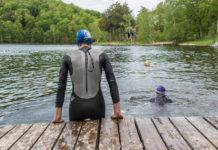Débuter et progresser en natation : Il y a un an je suis parti de zéro