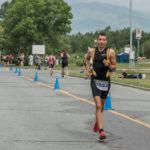 Mon premier triathlon : entre erreurs de débutant et maîtrise !